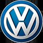 Volkswagen-nous-a-confie-Audit-de-ses-concessions-a-Valence-Drome